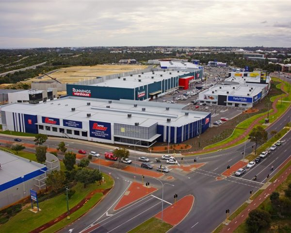 Gallery Image 3 for Joondalup Square