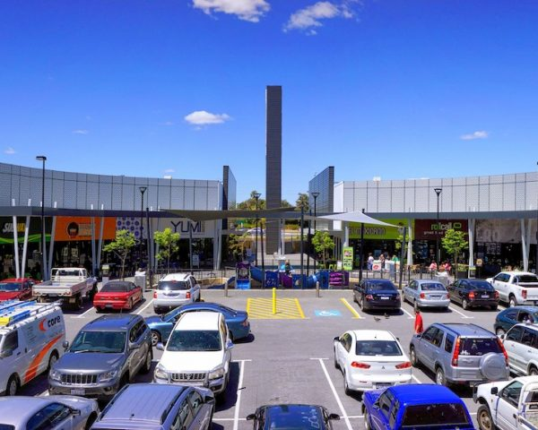 Gallery Image 2 for Joondalup Square