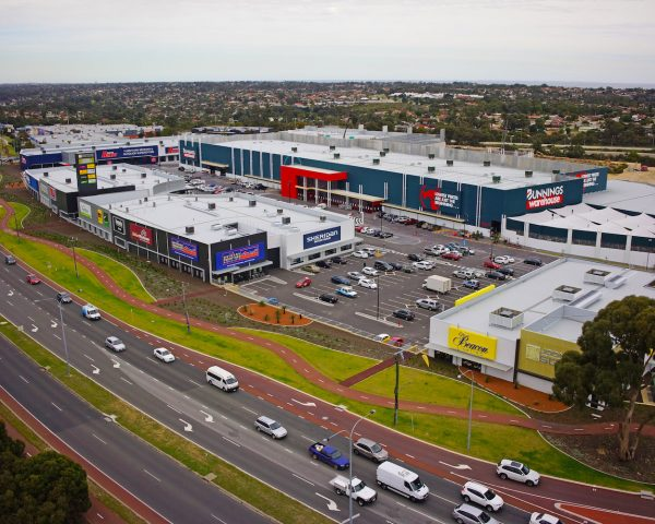 Gallery Image 1 for Joondalup Square